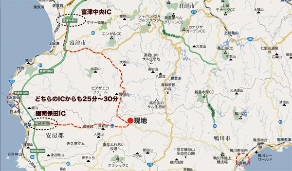 map101